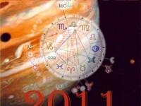 oroscopo 2011: il segno del 2011