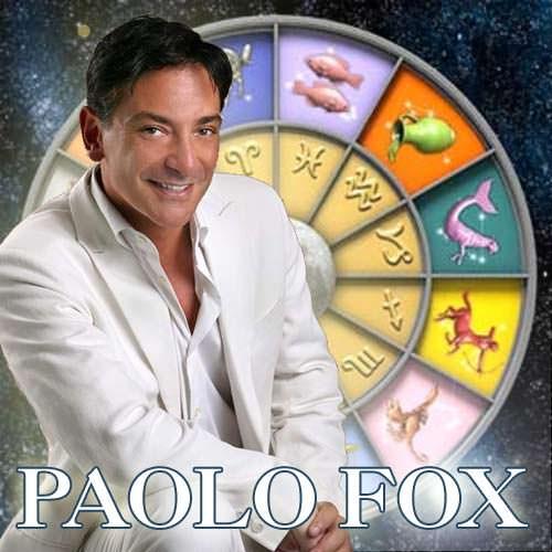 paolo-fox.jpg