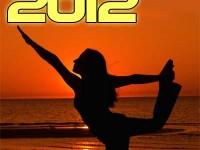 Oroscopo 2012 del benessere