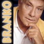 Branko - oroscopo