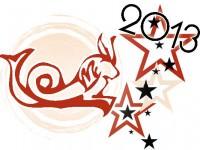 Capricorno 2013: l'oroscopo di Lore