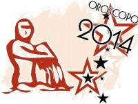 Acquario: oroscopo del 2014