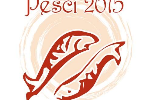 Oroscopo Pesci 2015