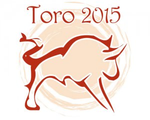 Oroscopo Toro 2015