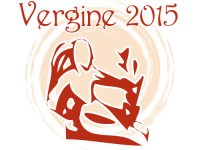 Oroscopo Vergine 2015