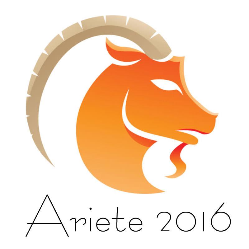 Ariete dating Ariete uomo