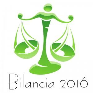 Oroscopo 2016 Bilancia