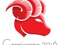 Oroscopo 2016 Capricorno