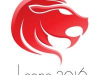 Oroscopo 2016 Leone