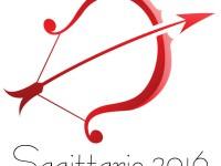 Oroscopo 2016 Sagittario