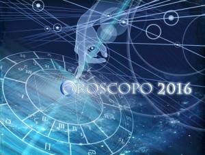 Oroscopo 2016: le previsioni di Lore