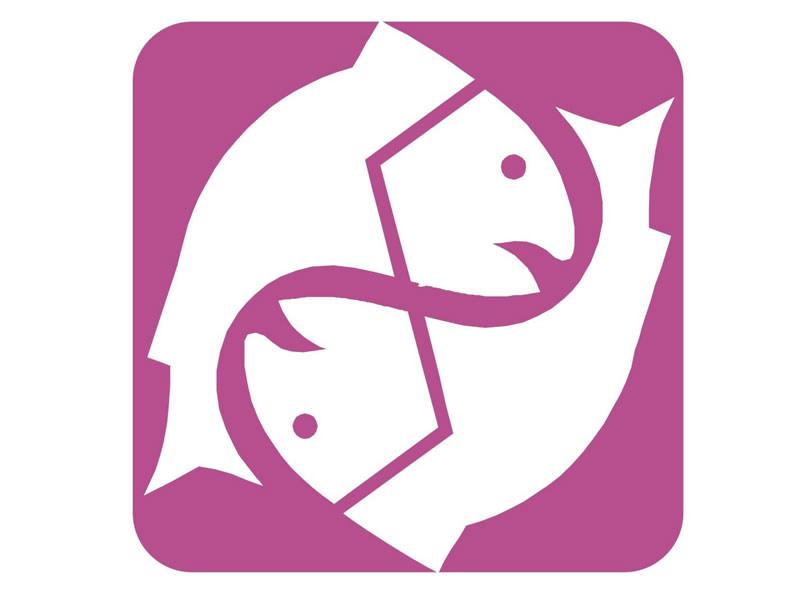 Risultati immagini per OROSCOPO pesci