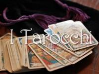 I Tarocchi: scopriamo le basi della Cartomanzia