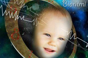 Bioritmi: calcolo e spiegazioni