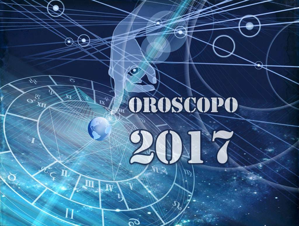 Oroscopo 2017 segno per segno