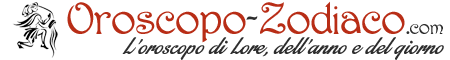 Oroscopo Zodiaco 2018