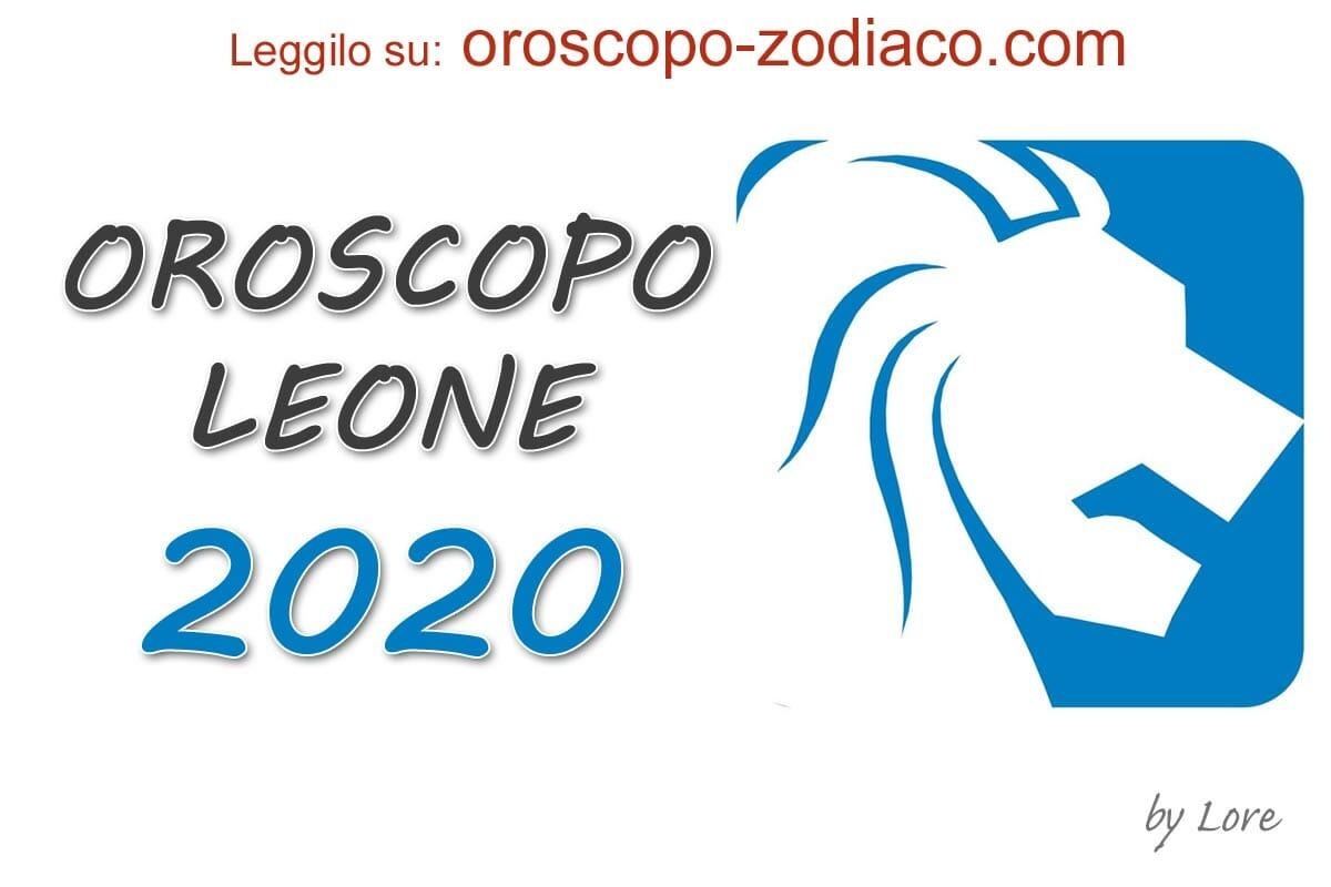 Free Dating Oroscopo KPOP arcobaleno incontri