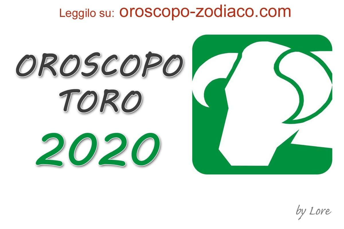 Free Dating Oroscopo incontri Visakhapatnam